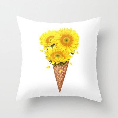 Cushion cover -#CHCV690