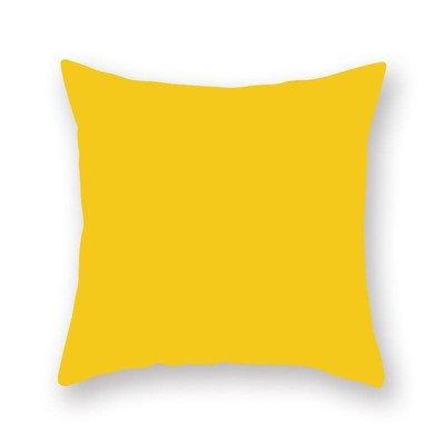 Cushion cover -#CHCV114