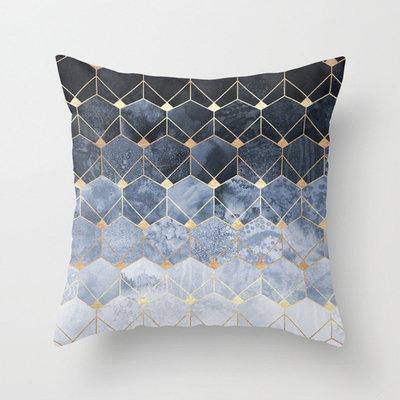 Cushion cover -#CHCV336