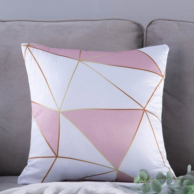 Cushion cover -#CHCV500