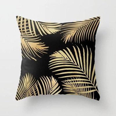 Cushion cover -#CHCV519