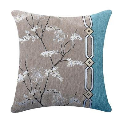 Cushion cover -#CHCV604
