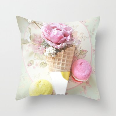 Cushion cover -#CHCV679