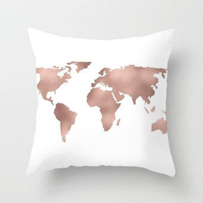 Cushion cover -#CHCV50