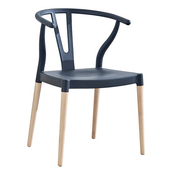 GODC16- Dining Chair