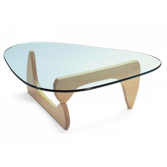 GOCTB33-Coffee Table