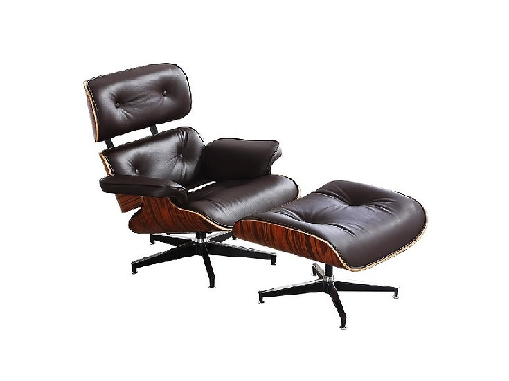 1S Sofa-SF1C07