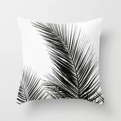 Cushion cover -#CHCV524
