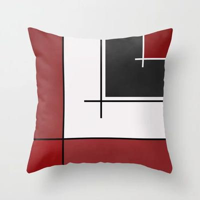 Cushion cover -#CHCV652