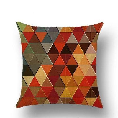 Cushion cover -#CHCV580