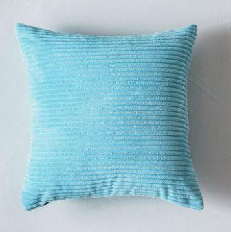 Cushion cover -#CHCV190