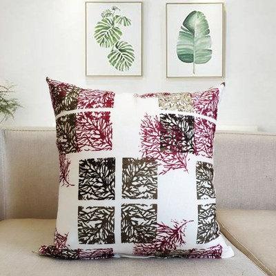 Cushion cover -#CHCV63