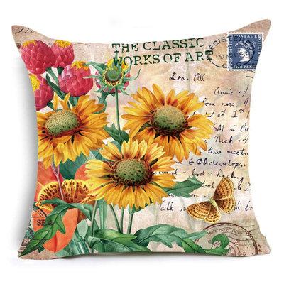 Cushion cover -#CHCV598