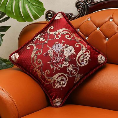 Cushion cover -#CHCV175