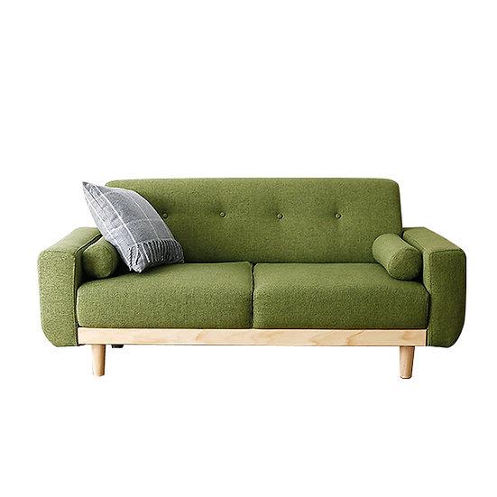 GO-S3S17 3S Sofa