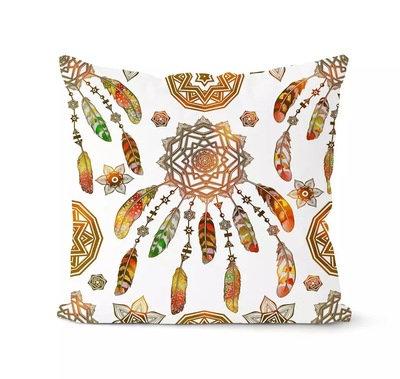 Cushion cover -#CHCV566