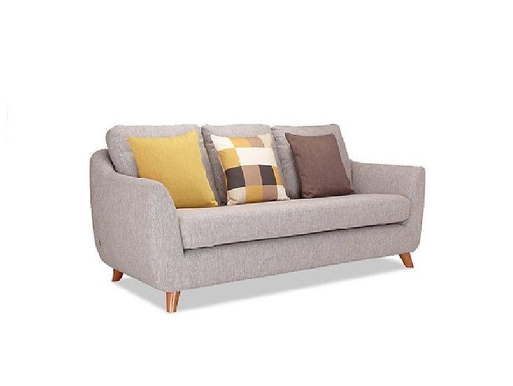 GO-S3S12 3S Sofa