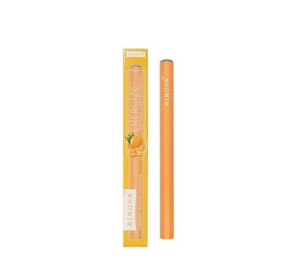 AINOHA Energize能量 橙 & 西柚味