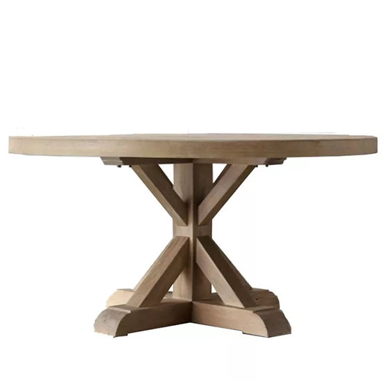 GO-DTB10 Dining Table