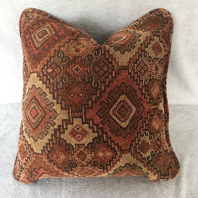 Cushion cover -#CHCV417