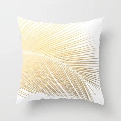 Cushion cover -#CHCV523