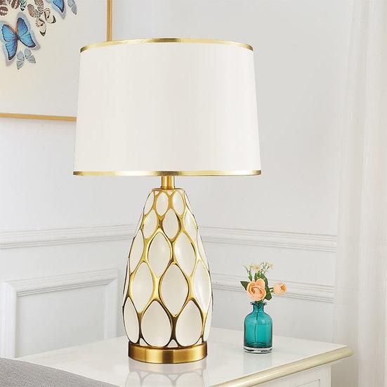 GOTB08-Table Lamp