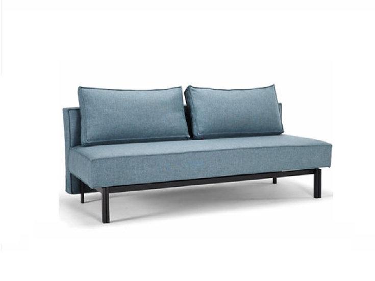 Sofa bed-SBC03