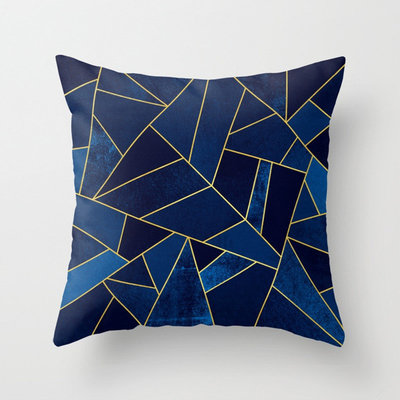 Cushion cover -#CHCV337