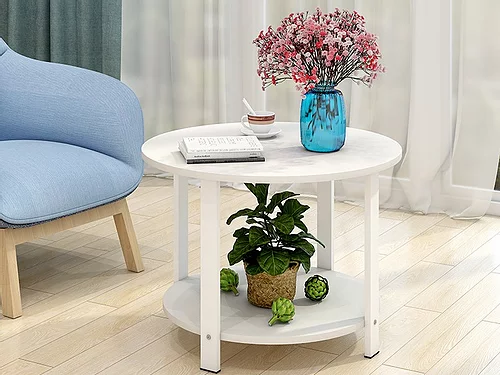 GOSST15- Side Table