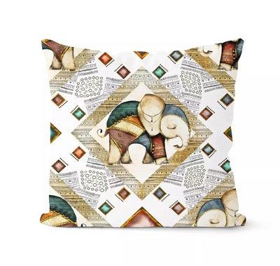 Cushion cover -#CHCV555