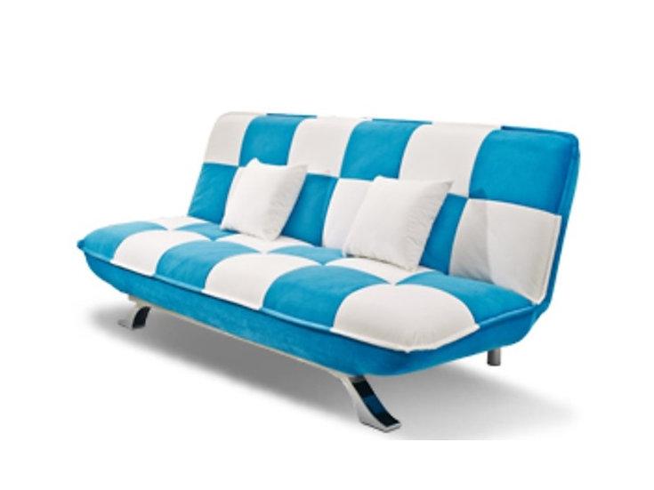 Sofa Bed-SBC05