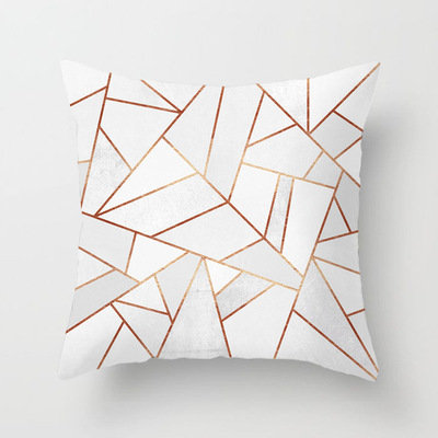 Cushion cover -#CHCV347