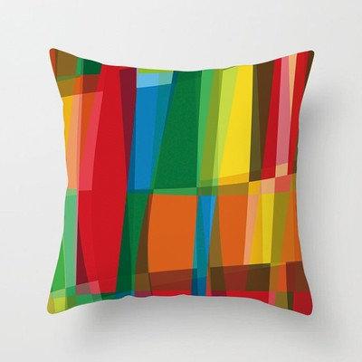 Cushion cover -#CHCV579