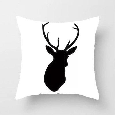 Cushion cover -#CHCV486