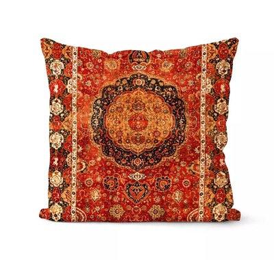 Cushion cover -#CHCV560