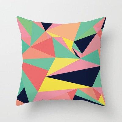 Cushion cover -#CHCV578