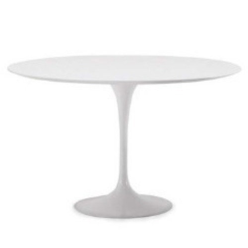 GODTB09-Dining Table