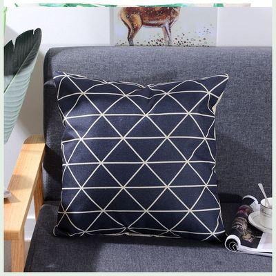 Cushion cover -#CHCV27