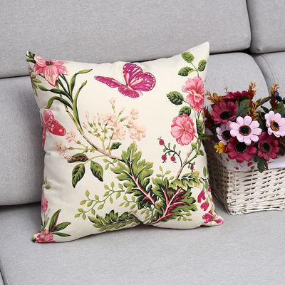 Cushion cover -#CHCV453