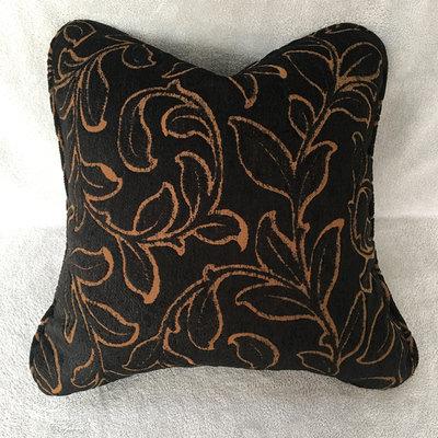 Cushion cover -#CHCV409