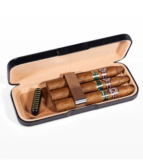 Cigarette Case CCS12