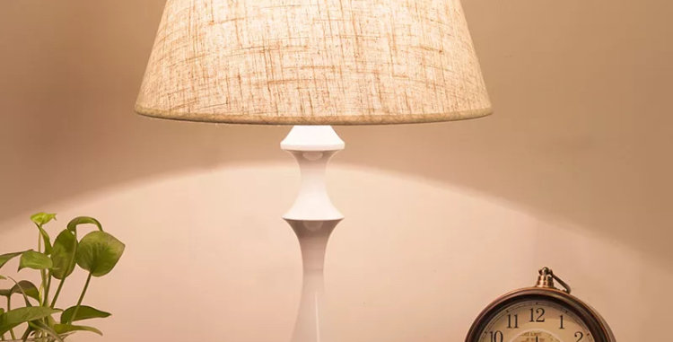 TLM04-Table Lamp