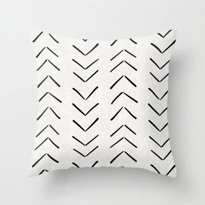 Cushion cover -#CHCV711
