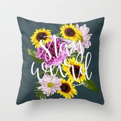 Cushion cover -#CHCV692