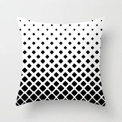 Cushion cover -#CHCV492