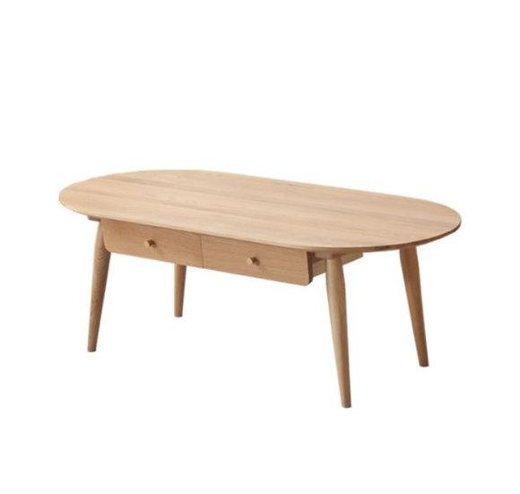 GOCTB15-Coffee Table