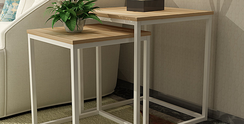 ST42-Side Table
