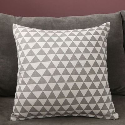 Cushion cover -#CHCV243