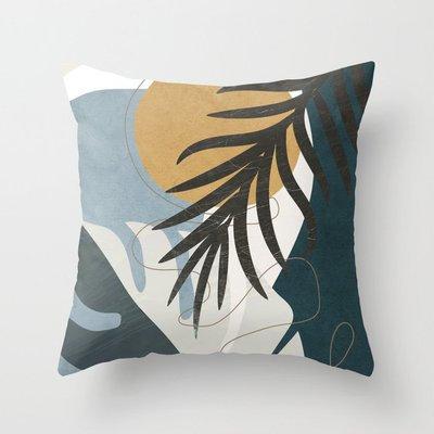 Cushion cover -#CHCV151
