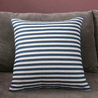 Cushion cover -#CHCV241